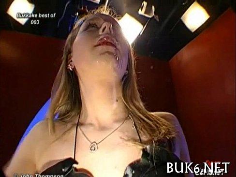 http://img-l3.xvideos.com/videos/thumbslll/ff/a8/7f/ffa87fb7aed84721e9c7f60f0a24bd36/ffa87fb7aed84721e9c7f60f0a24bd36.15.jpg